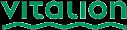 aquaponik-design-vitalion-logo