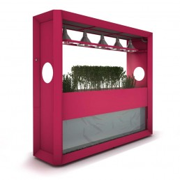 Vitalion-Biophilie-Design-Rendering-candy-rot