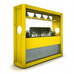 Vitalion-Biophilie-Design-Rendering-electric-gelb