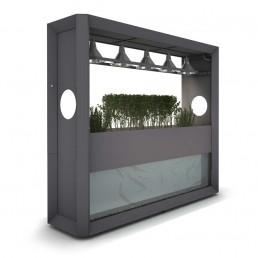Vitalion-Biophilie-Design-Rendering-grey-dunkelgrau