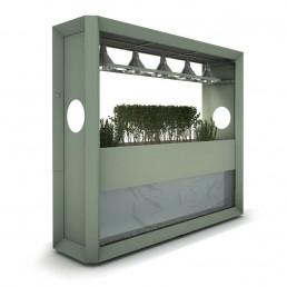 Vitalion-Biophilie-Design-Rendering-jade-gruen
