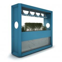 Vitalion-Biophilie-Design-Rendering-steel-blau